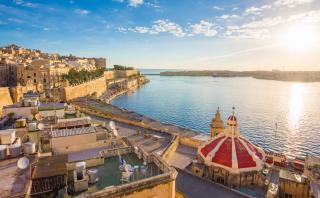 Cómo es vivir en 5 de los mejores países para emigrar