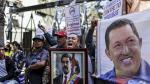 """Chavistas exigen que CNN salga """"definitivamente"""" del aire - Noticias de atentado"""