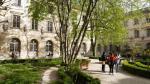 Universidades:¿Cuál es la mejor ciudad del mundo para estudiar? - Noticias de ben sowter