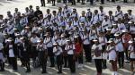 Inicio de clases no se retrasará en zonas afectadas por huaicos - Noticias de inicio de clases