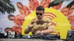 Baila, África: del tambor al DJ - Noticias de cultural lima