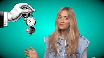 [BBC] ¿El tiempo pasa más rápido mientras somos mayores?