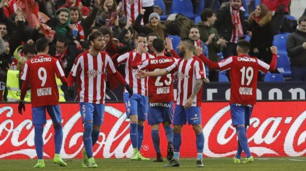 La Liga de España se emitirá en vivo por Facebook