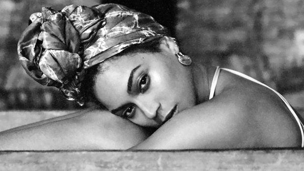 Lemonade, de Beyoncé, es la nueva megaproducción de la cantante, en la que han participado trece escritores y siete directores cinematográficos. (Crédito: www.beyonce.com)