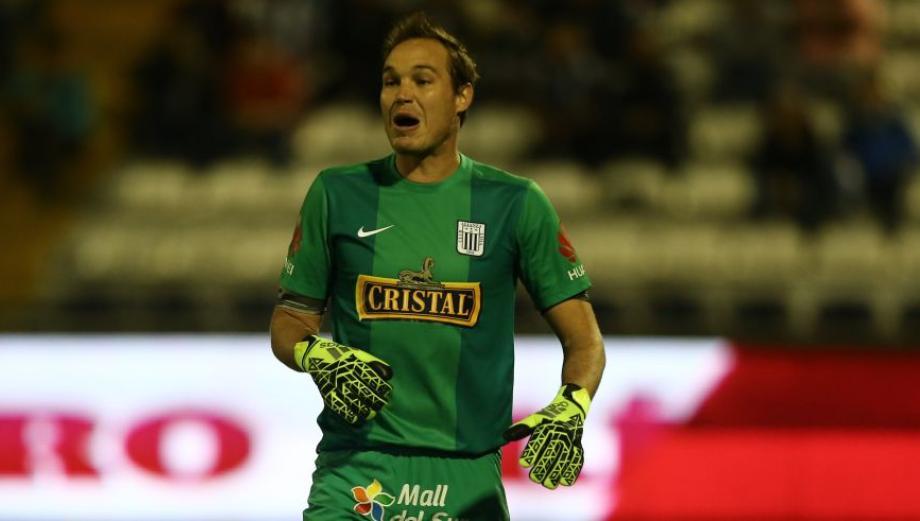 Fútbol peruano: los jugadores que todavía no consiguen equipo
