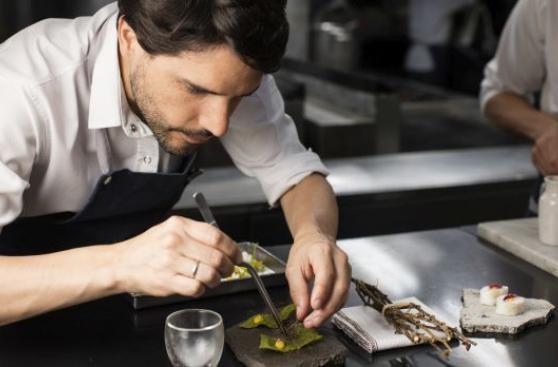 Chef's Table: lo que verás en el episodio de Virgilio Martínez