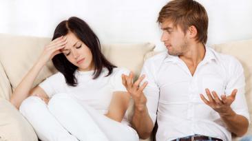 Conoce los pasos para inscribir un divorcio en Sunarp [VIDEO]