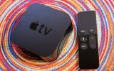 Apple no ha podido cumplir con su promesa de revolucionar la TV