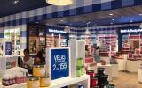 Bath & Body Works abre su primera tienda en el Jockey Plaza