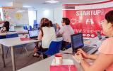 StartUp Perú recibió más de 830 proyectos de emprendedores