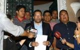 Peruanos por el Kambio zanja tema de ministra Romero-Lozada