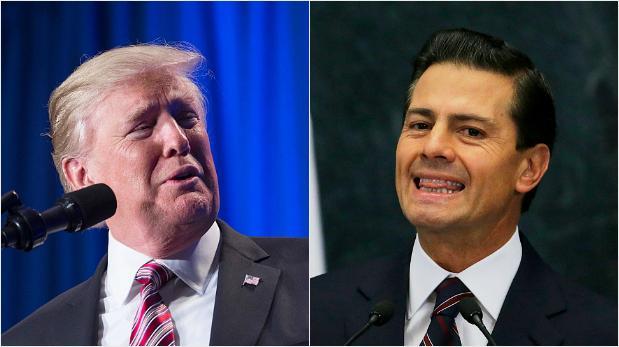 México y China podrían estrechar lazos ante amenazas de Trump
