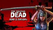 """Disfruta del juego de """"The Walking Dead"""" gracias a Facebook"""