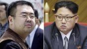 La semana en fotos:  Kim Jong-nam, Tintori, CNN, Flynn y más