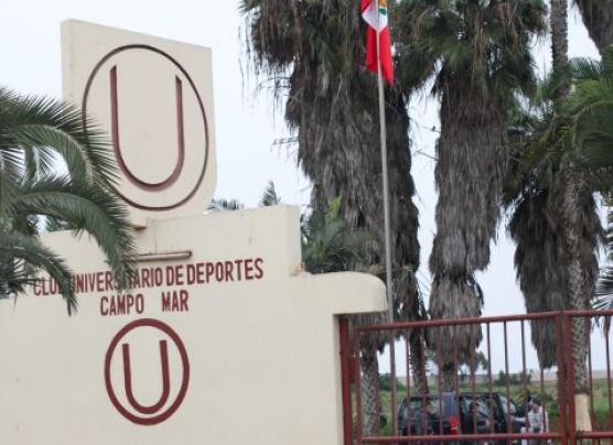 Junta de Acreedores de la 'U' aprobó plan que temía la Sunat