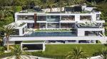 10 de las mansiones más caras del mundo - Noticias de lista de precios