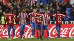 La Liga de España se emitirá en vivo por Facebook - Noticias de fútbol peruano