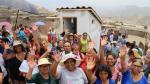 Sedapal colocará baños ecológicos en 300 zonas de Lima y Callao - Noticias de san rosa