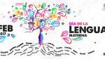 Día de la Lengua Materna: mira la agenda con las actividades - Noticias de magallanes