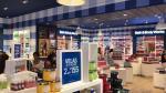 Bath & Body Works abre su primera tienda en el Jockey Plaza - Noticias de lencería