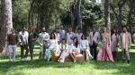 LIF Week: nuevos talentos y retorno de destacados diseñadores - Noticias de claudia Álvarez