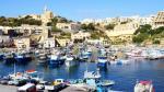 [BBC] ¿Cómo es vivir en 5 de los mejores países para emigrar? - Noticias de meca cultural