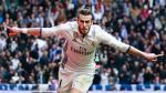 Real Madrid: el regreso con gol de Gareth Bale en imágenes - Noticias de francisco alarcon