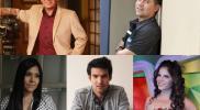 Muerte en Independencia: reacciones de famosos ante inseguridad