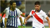 Alianza Lima vs. Municipal: se enfrentan en el Torneo de Verano