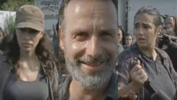 """""""The Walking Dead"""": lo más comentado del capítulo  7x10"""