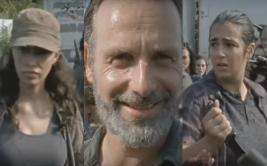 The Walking Dead 7x10: lo más comentado del nuevo episodio