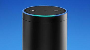 Google y Amazon mantendrán vivo el legado del teléfono fijo