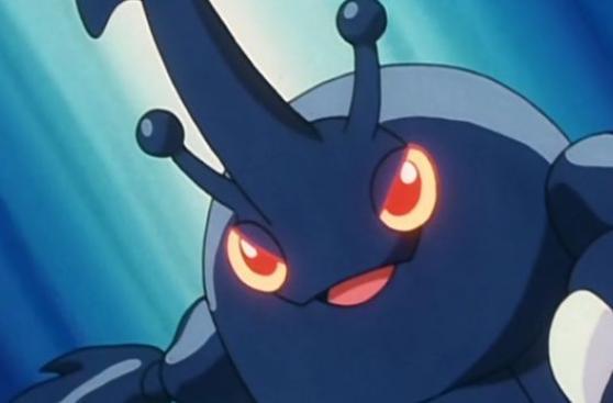 Pokémon Go: Heracross solo se podrá encontrar en Latinoamérica