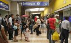 Cuba recibió 43 mil estadounidenses en enero de 2017