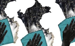 Lucha anticorrupción: Urgencia y estrategia, por Walter Albán