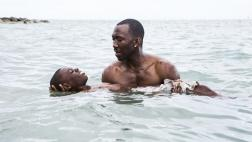 """""""Moonlight"""": lee nuestra crítica de la nominada al Oscar"""
