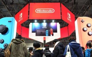 Filtran información en YouTube luego de robo en Nintendo