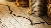 BCP: ¿Estoy manejando adecuadamente mis finanzas personales?