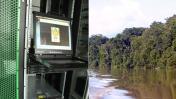 Así es la supercomputadora que ayuda a velar por la Amazonía