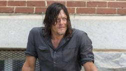 """""""The Walking Dead"""" 7x10: reseñamos el nuevo episodio [SPOILERS]"""