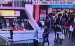 Kim Jong-un: El asesinato de su hermano en Malasia [VIDEO]
