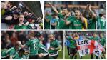 Lincoln City: la celebración del equipo sensación de la FA Cup - Noticias de copa