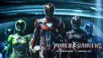 """""""Power Rangers"""" presenta tráiler con los zords en acción - Noticias de antonio dosante conte"""