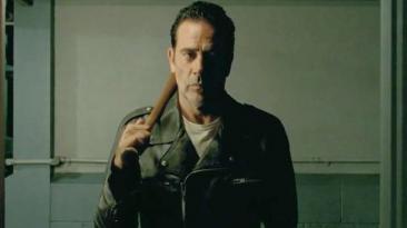 """""""The Walking Dead"""" 7x11: Negan buscará al traidor [VIDEOS]"""