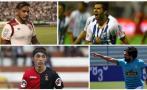 Torneo de Verano 2017: mira la programación de la cuarta fecha