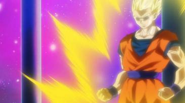 """""""Dragon Ball Super"""" 80: los detalles del nuevo capítulo"""