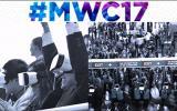 Inteligencia artificial y robótica protagonizarán MWC 2017
