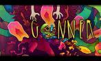 Videojuego: GoNNER, el nuevo lanzamiento para PC y Mac [VIDEO]