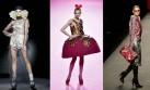 Locura y elegancia ibérica: Lo mejor del Madrid Fashion Week