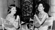 Bette Davis y Joan Crawford: la historia de una rivalidad